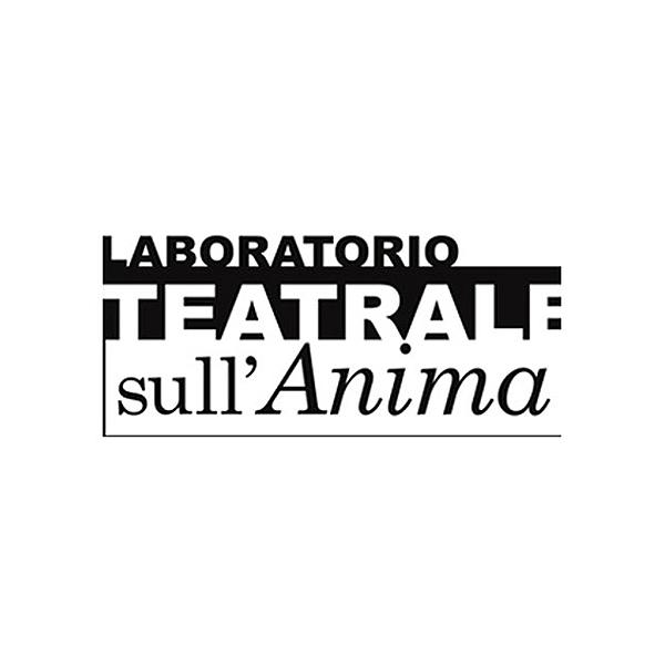 Laboratorio Teatrale sull'Anima