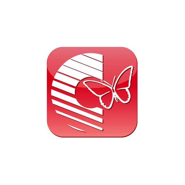 App Crisalide