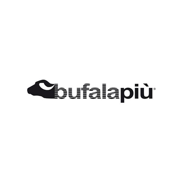 Bufalapiù