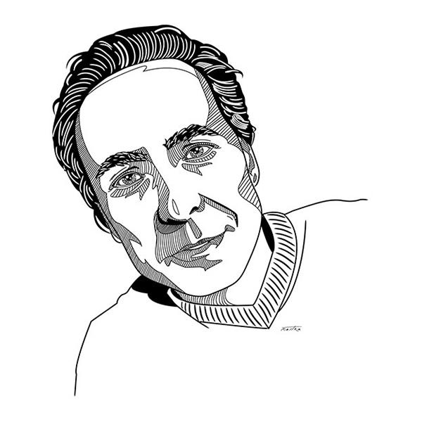 Giuseppe Marcuccio