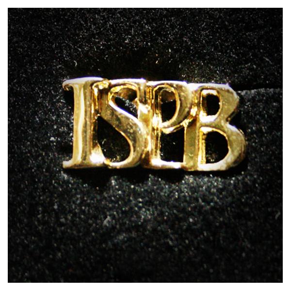 ISPB spilla
