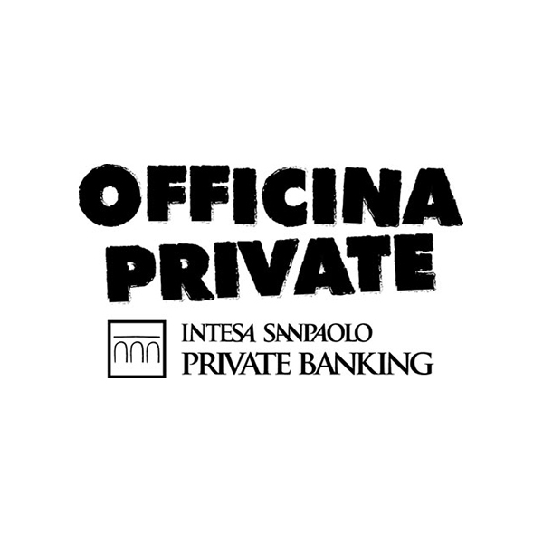Officina Private