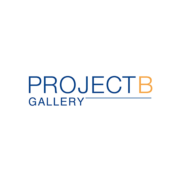ProjectB Gallery
