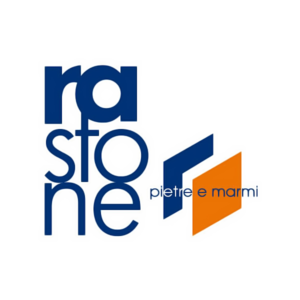 Rastone