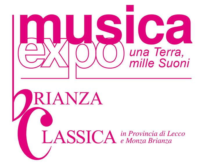 Brianza-Classica