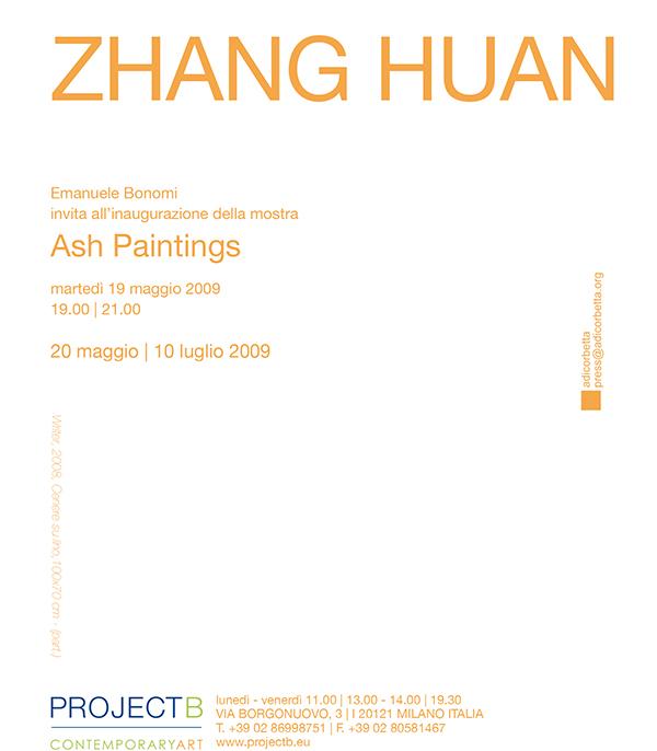 Zhang-Huan_2