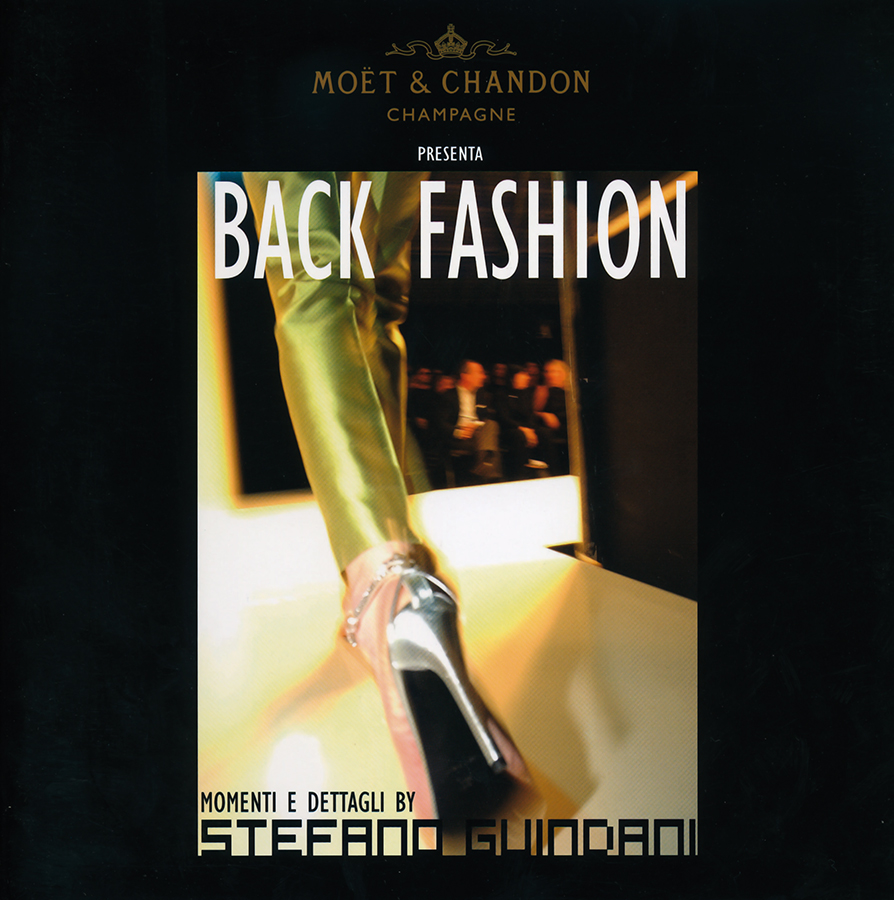 backfashion-copertina