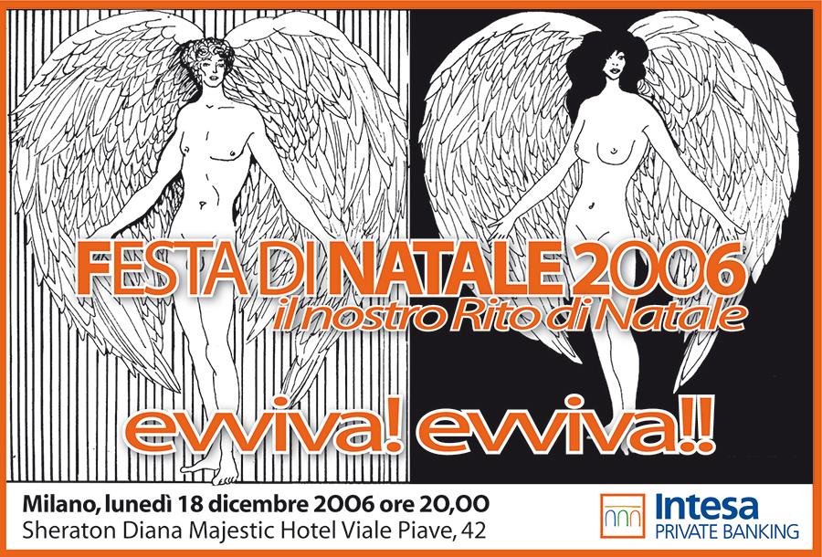 cartolina2006