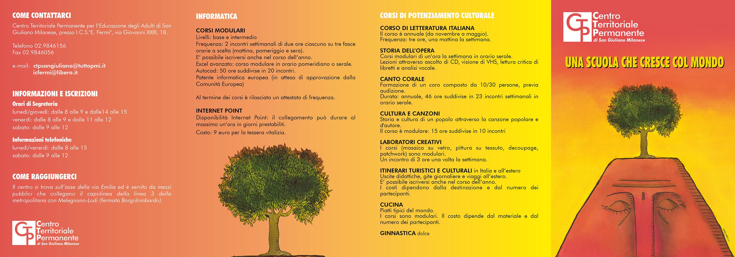 leaflet_fronte