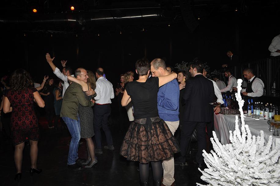 xmas-party2013-DSC_0445
