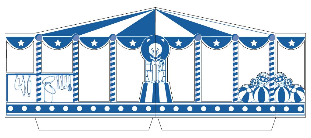 Alice-Circus-retro2